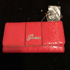 G by Guess Bags - Adorable guess wallet